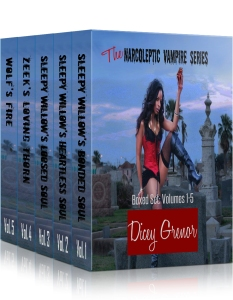 Dicey_Box_Set 3D Cover