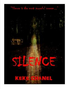silence-cover2